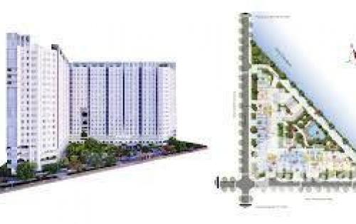 Khách cần tiền bán gấp căn hộ Marina Tower chỉ 1.125 tỷ 2PN, DT 62m2.liên hẹ  0962475579