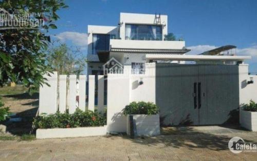 Bán gấp lô góc B5-01 dự án Sentosa Riverside, LH: 0918134286