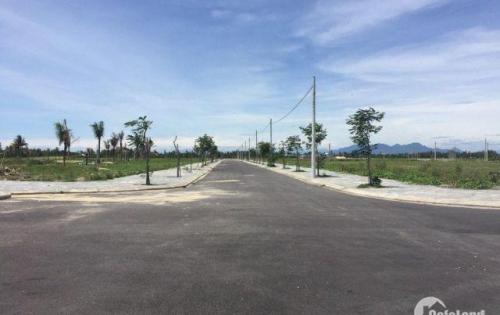 Dự án đất GAIA ven biển Quảng Nam-Đà Nẵng chỉ còn lô duy nhất Liên hệ: 0914208217