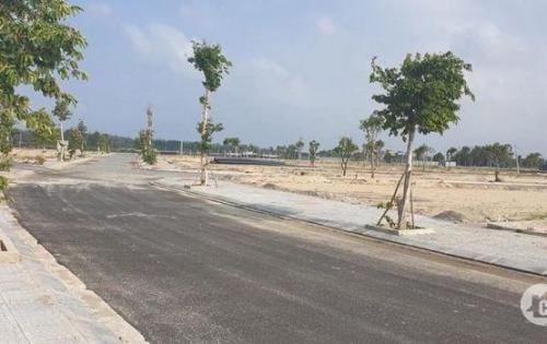 Bán dự án gần Cocobay, Điện Ngọc, Điện Bàn, Quảng Nam