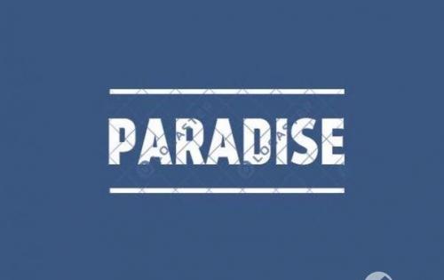 Dự án Bồng Lai Paradise tại Điện ngọc- Điện Nam