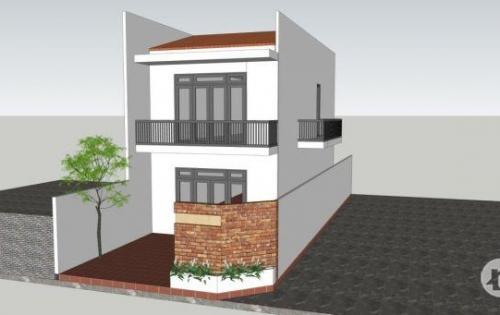 Sắp ra mắt 30 căn nhà phố liền kề phía Nam Đà Nẵng. Giá chỉ 13tr/m2.Lh 0899850817