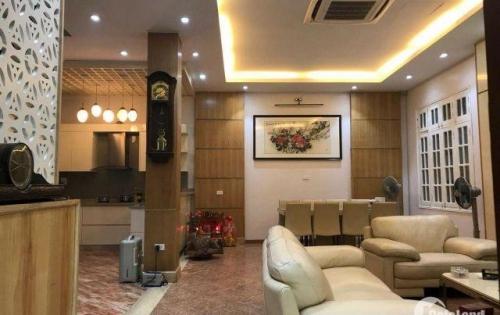 Nhà đẹp phố Thái Hà, Đông Đa 70m2, 5 tầng, 14.7 tỷ, MT5.2m. Kinh doanh khủng.0943228039