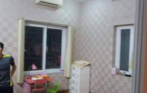 Bán nhà Thịnh Quang, nhà 41m2, 3 tầng, mặt tiền 4.5 m, giá, 3.2 tỷ, lh 0914423991.