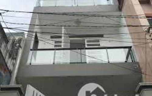 Bán gấp nhà mới xây Đường Láng, Q Đống Đa, 42m*3ty85,5 tầng.