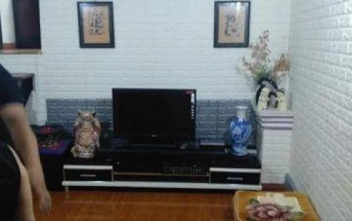 Cần bán gấp nhà gần hồ Hoàng Cầu – Nguyễn Phúc Lai
