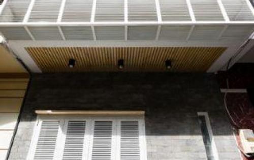 Mình cần bán nhà ngõ 10 Tôn Thất Tùng-Đống Đa 110 m2, MT 6 m, giá 21,4 tỷ KD tốt.