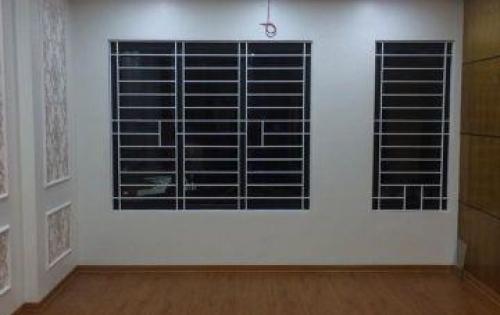 Xoán bán nhà  Nguyễn Lương Bằng 36m2 x  5 tầng MT3.3, Giá 3.4 tỷ, Đường nhà hơn 3m.