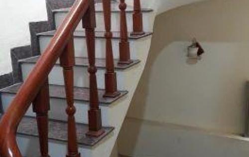 Cực hiếm, nhà Ngõ Văn Chương, Đống Đa 2 mặt thoáng, thang máy, kinh doanh