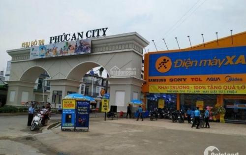 Nhà Phố Châu Âu CityLand Và Biệt Thự Liền Kề mặt tiền Nguyễn Văn Bứa Nối Dài, LH 0967509739