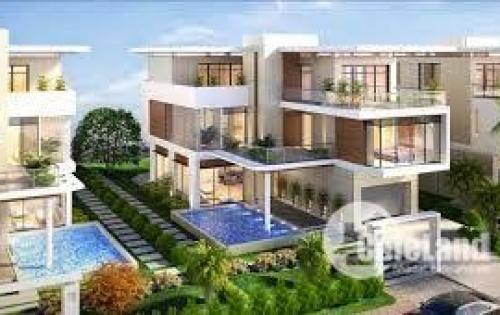Cằn bán căn góc liền kề đặng xá 110m2 giá 60 triệu/m2