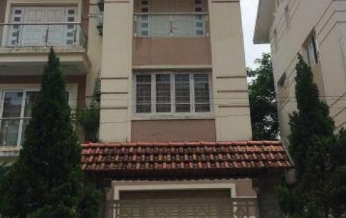 Nhà em đang muốn bán biệt thự kinh doanh – buôn bán, Lâm Viên, Đặng Xá.giá cực net.LH 0866641621