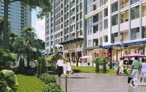 Shophouse tại Gia Lâm, cơ hội đầu tư có một không hai.    0386136681       Nhận đặt chỗ khu shophouse  hoàn toàn mới nằm trong khu đô thị với mật độ dân cư đông