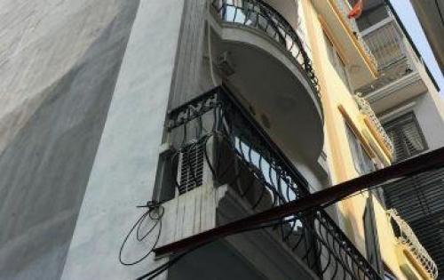 SIÊU PHẨM nhà đẹp phố Phan Đình Giót, Hà Đông , 5 tầng, 35m2, mt 3.6m, chỉ 2.8 tỷ.