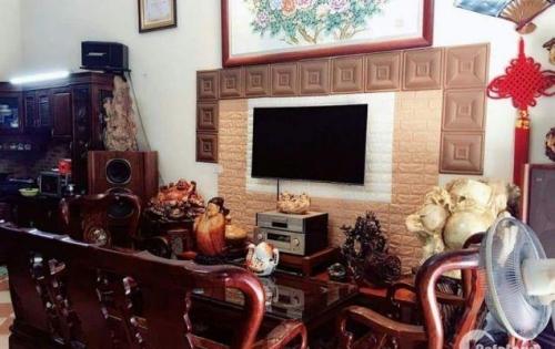Muốn bán nhà nhỏ, xinh, của thời trai trẻ tại Văn Quán, Hà Đông, 28m2, giá 1.8 tỷ.