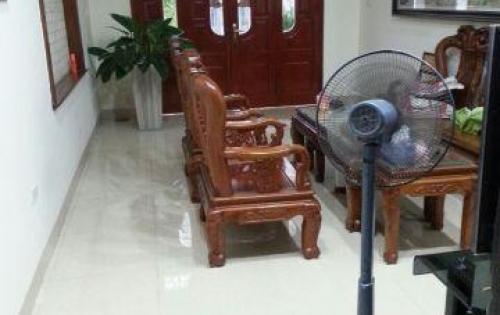 Cần bán gấp nhà 4 mặt ngõ đường Lê Hồng Phong , quận Hà Đông, Hà Nội. Diện tích 80m2, nhà 4 tầng rất đẹp. Giá 5,8 tỷ