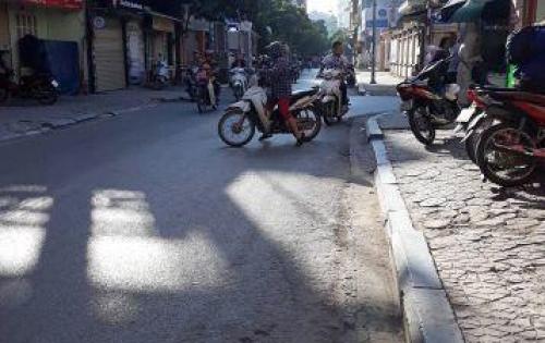 Bán gấp nhà Mỗ Lao – Làng Việt Kiều, 60m2, mặt tiền 6.4m, chỉ 5.5 tỷ, kinh doanh tốt