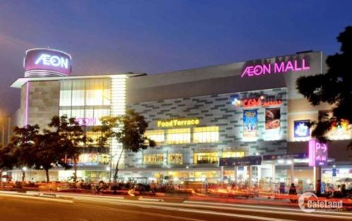 Chính thức mở bán bt An Vượng Vila Nam Cường, bảng hàng trung tâm đáng mua nhất, chỉ từ 51tr/m2