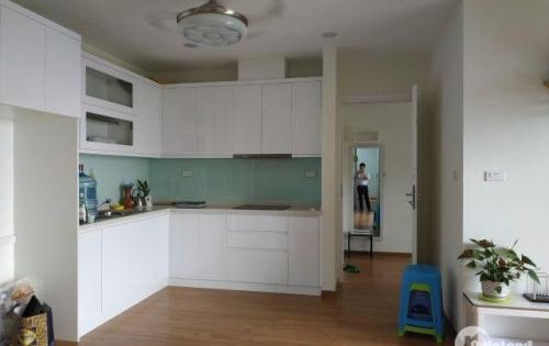 Bán căn hộ 2pn, 2vs đã bao gồm nội thất, giá 1.6tỷ, Tố Hữu, Hà Đông. Liên hệ: 0948211436