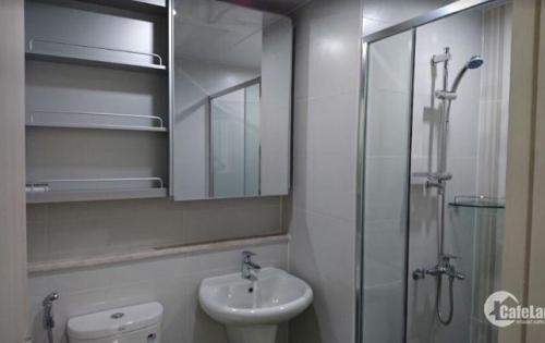chính chủ nhượng lại căn 74m cửa đông nam chung cư booyoung hàn quốc