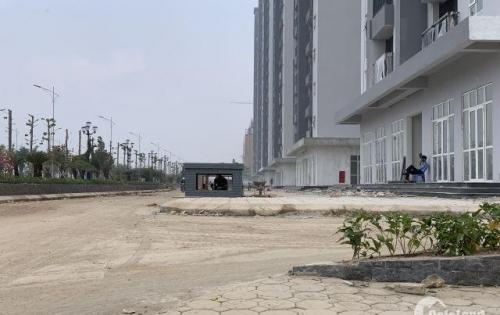 (Cắt lỗ không chênh) cần bán nhanh căn chung cư B1.3 HH03 Thanh Hà Cienco5