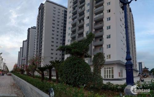 Bán cắt lỗ căn hộ 2PN B1.3 chung cư Thanh Hà Cienco 5 LH 0975994322