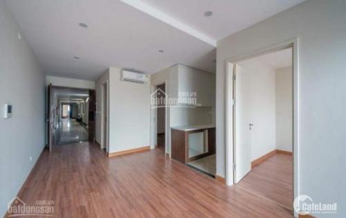 Chỉ với 500tr bạn có thể sở hữu được căn hộ chung cư ngay tại Hà Nội Lh:0972 604 891