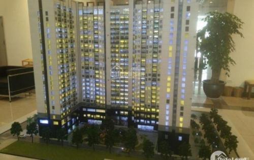 Cắt lỗ căn hộ 2PN, Tố Hữu, Hà Đông, giá 1,3 tỷ. LH:0947553369