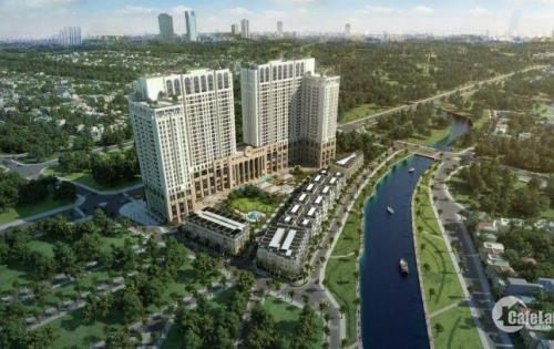 Cần tiền bán gấp CH 2PN,DA Roman Plaza,Tố Hữu, Hà Đông (Rẻ hơn CĐT 300tr).Giá 2tỷ. LH:0947553369