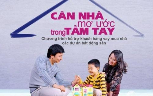 Bán nhanh căn 2 ngủ 2 vệ sinh 64m tại dự án Thanh Hà Cienco5 giá chỉ 10,5tr/m