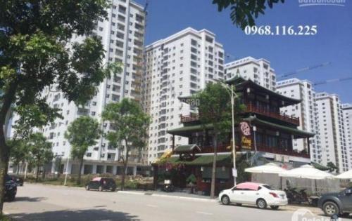 Căn hộ chung cư mường thanh view đẹp,giá rẻ nhất rẻ nhất khu vực Hà Nội LH 0972 604 891
