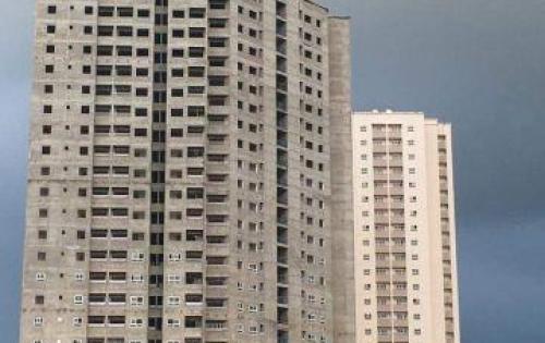 mua chung cư mipec nhận ngay ưu đãi tháng 11