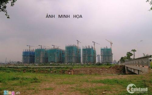 Chính chủ cần bán !! mảnh đất  tại đường Yên Phúc – quận Hà  Đông 240m2, mặt tiền: 7m  giá 38tr/m – ngõ trước nhà ôtô tránh