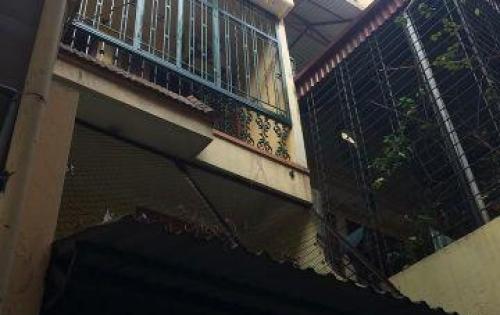 Cần Bán Nhà Gấp Trần Quang Diệu-Đống Đa với 58m2 X3.5 tầng, 3.5m mặt tiền chỉ với 7.4 tỷ