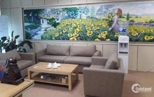 Đại gia bán nhà phân lô KĐT Văn Quán, Hà Đông 90m2, giá 8.3 tỷ (Có thương lượng).