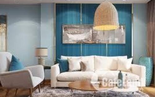 Cần bán căn hộ 66m2 tại Hạ Long, chính chủ, đủ nội thất, thanh toán 560 triệu, nhận nhà ngay