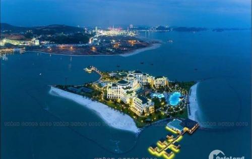 Bán GẤP khách sạn 5 tầng 30 phòng cho thuê 512tr/tháng - 0911.55.1248