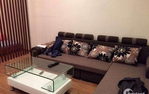 Bán nhanh căn hộ 1 ngủ cực đẹp 53,2 m2 tại T8 Times City 458 Minh Khai HBT- HN chỉ với 1,9 tỷ bao phí sang tên sổ đỏ.
