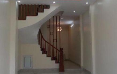 Bán nhà Trương Định,50m,5t,tỷ,ôtô vào nhà,siêu đẹp.