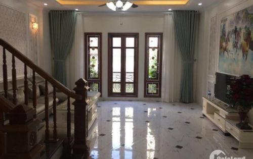 Bán nhà riêng Đại La,32m x 5 tầng, 3,3 tỷ, lh 0985791415.