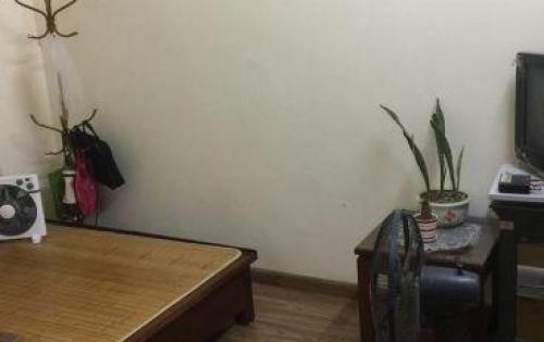 Chính chủ cần bán gấp nhà 44m2 3 tầng Phố Trần Khát Chân quận Hai Bà Trưng. Cần bán nhà riêng trong ngõ oto thông thoáng ở phố Trần KHát Chân