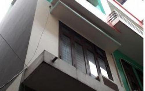 Bán gấp nhà lô góc Lê Thanh Nghị. 51,5m2 x 4T. MT 4m. Giá đẹp 4,2 tỷ. LH: 0936984991