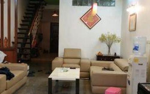Nhà mặt phố Lạc Trung, Hai Bà Trưng, 60m2, kinh doanh, 3 tầng, mặt tiền 4m, 7.5 tỷ. 01234.688.070