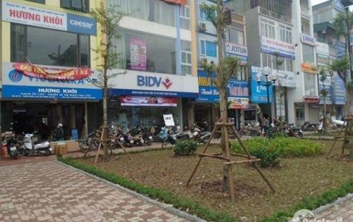 Bán đất Ngõ Quỳnh, Hai Bà Trưng, 150m2 mt 10m giá 8,9 tỷ