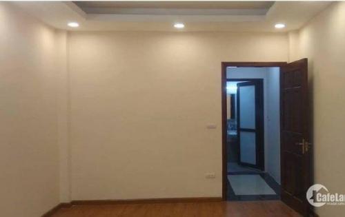 Mình cần bán nhà ngõ 622 Vĩnh Tuy- Hai Bà Trưng 30 m2, 5 tầng,giá 2.7 tỷ .