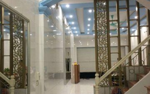 Bán nhà đẹp kinh doanh Kim Ngưu- DT 48m2 x 4 tầng-MT 7m-Giá 4,7 tỷ.