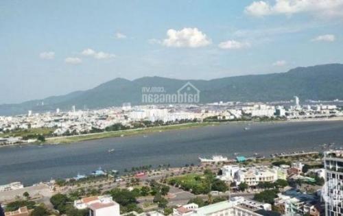 Penthouse nơi tận hưởng cuộc sống, tại thành phố đáng sống nhất Việt Nam