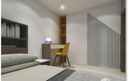 cần cho thuê căn hộ full nội thất ở đường hoàng diệu thanh khê đà nẵng
