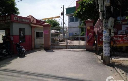 cho thuê nhà chung cư tại thành phố đà nẵng