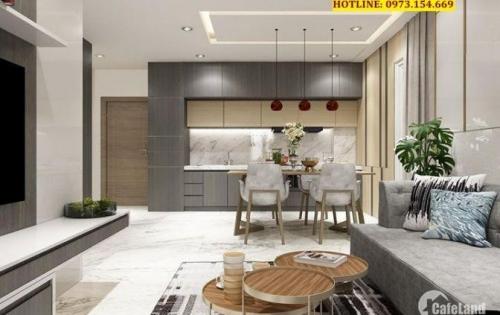 Biệt Thự Trên Không, Năng Tầm Đẳng Cấp Với Penthouse - Đà Nẵng. LH: 0973154669